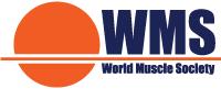 wms-logo-200px Covid-19 en mensen met neuromusculaire aandoeningen: