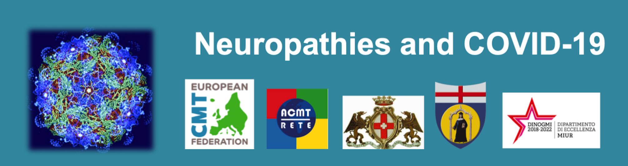 Rotary-Mechelen-en-SV-delen-mondmaskers-uit_beeld Actueel