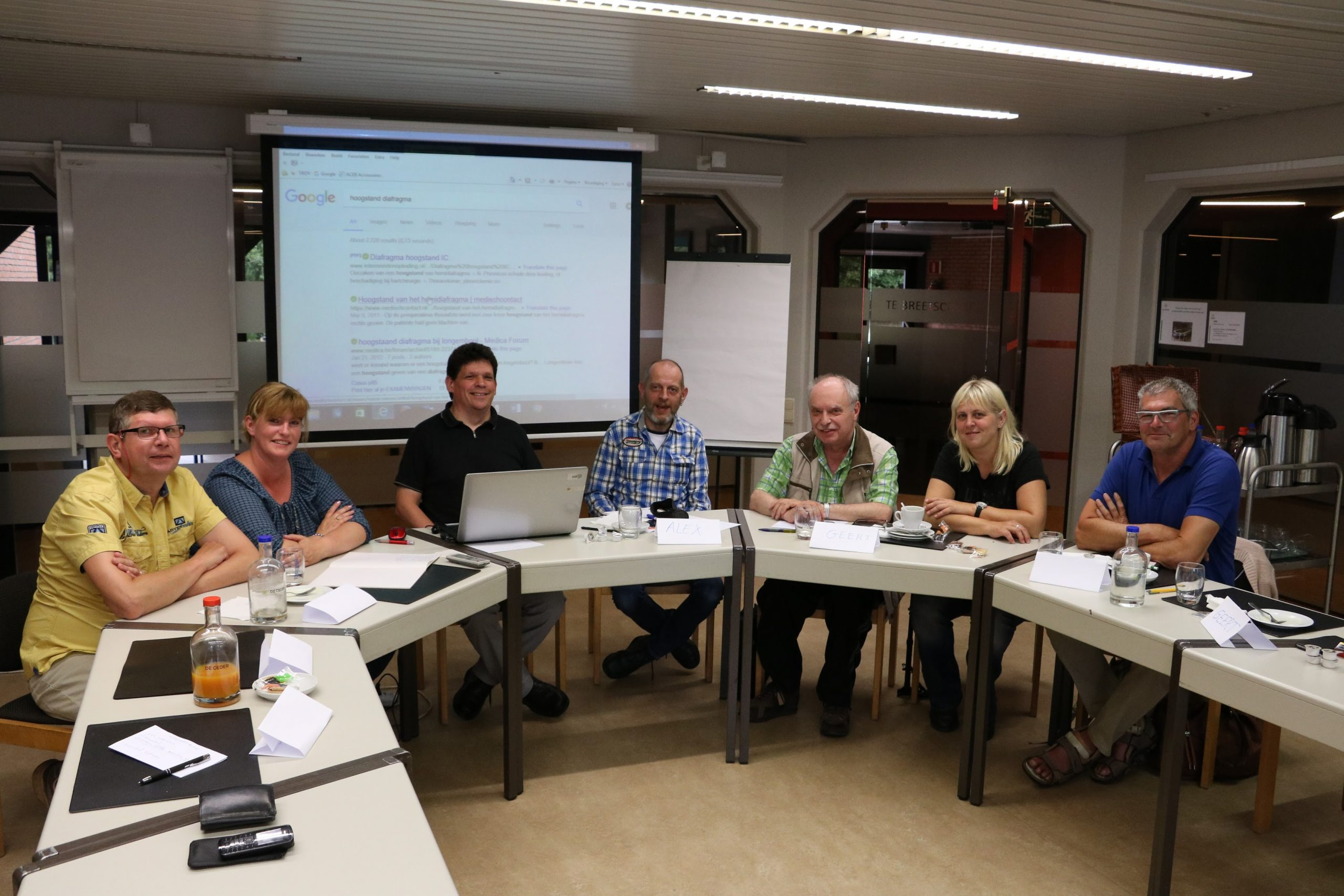 Online-activiteit-Spierziekten-Vlaanderen-vzw-scaled Welkom bij Spierziekten Vlaanderen vzw