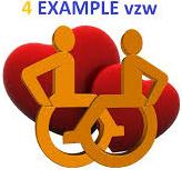 SpierziektenVl_Het-Zwin Tips voor vrije tijdbesteding en vakantie