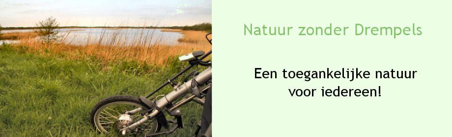 toerisme-vlaanderen-introductie-1-638-300x225 Tips voor vrije tijdbesteding en vakantie