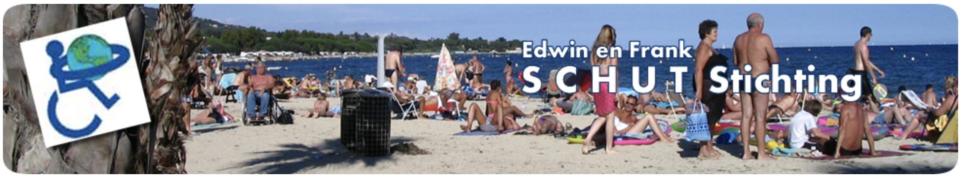 Schermafbeelding-2020-07-30-om-10.27.00 Edwin & Frank Schut Stichting