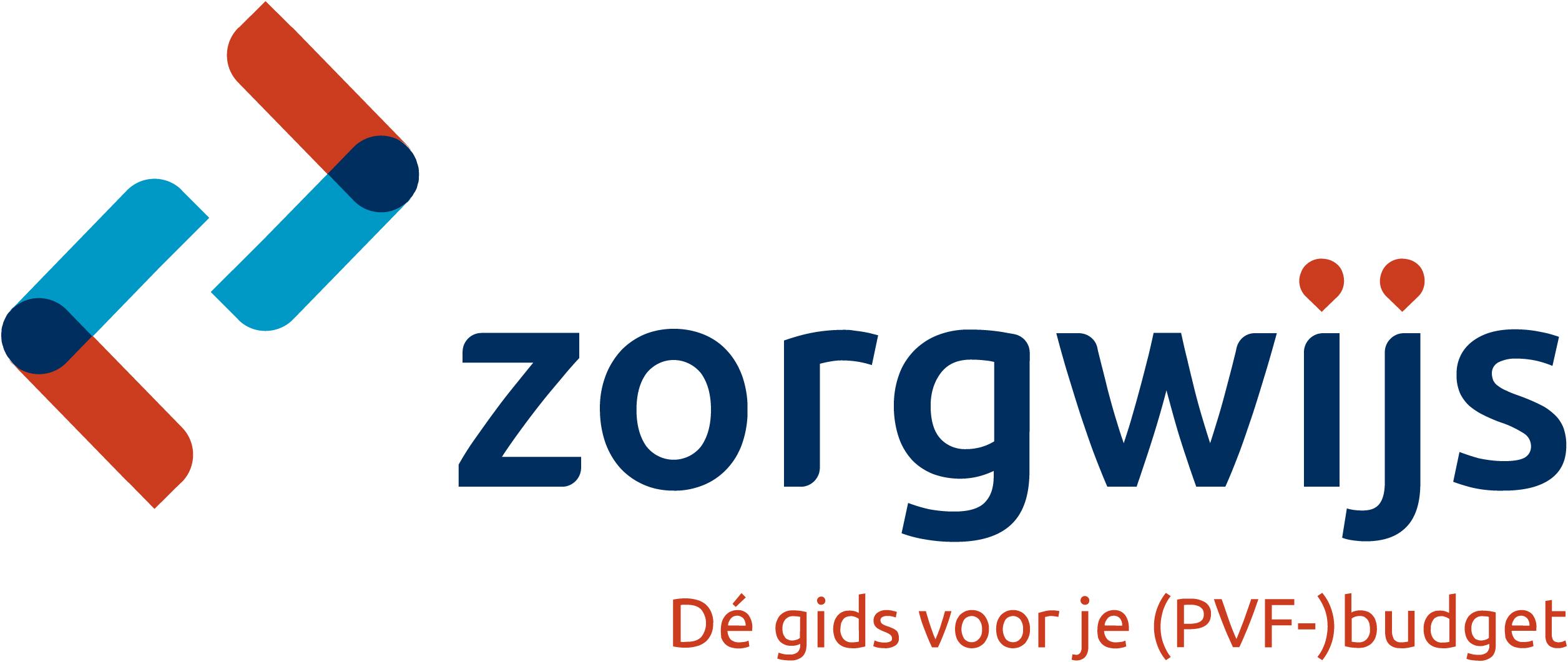 Logo-Zorgwijs Nieuw platform Zorgwijs.be wijst de weg naar zorg in de buurt
