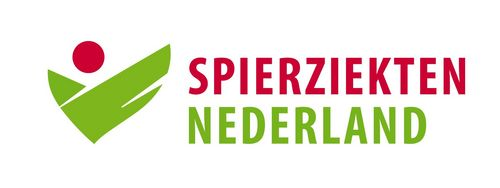 csm_Logo_Spierziekten_Nederland_7ee8ecc8e1 Online congres Spierziekten Nederland 2020