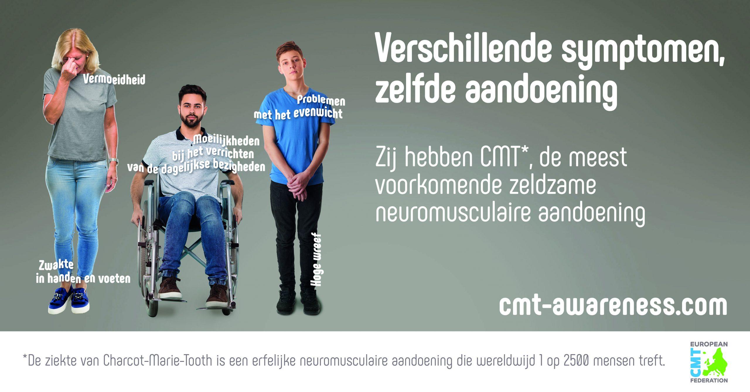 Spierziekten-Vlaanderen-ging-over-de-grens_CMT-1 Charcot-Marie-Tooth