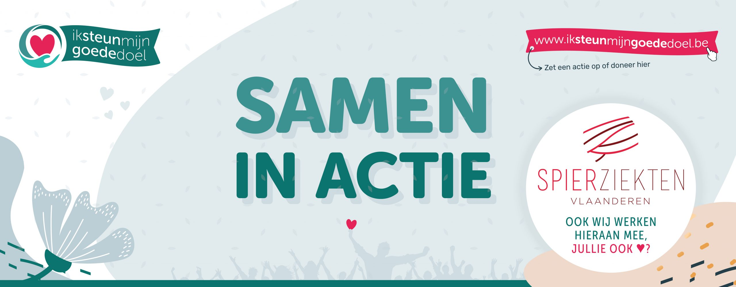 Ik-steun-mij-goed-doel-banner-scaled IkSteunMijnGoedeDoel.be