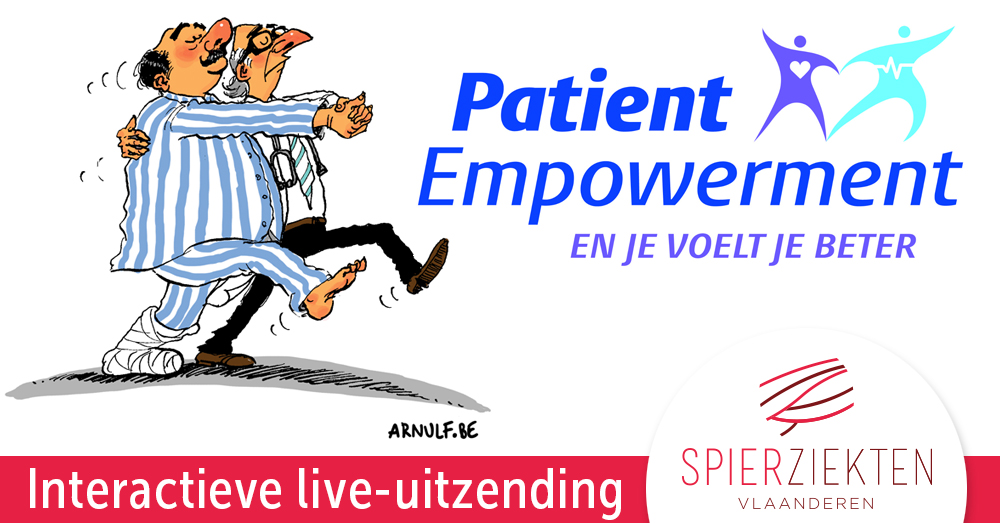 Patient_Empow_Interactief Home