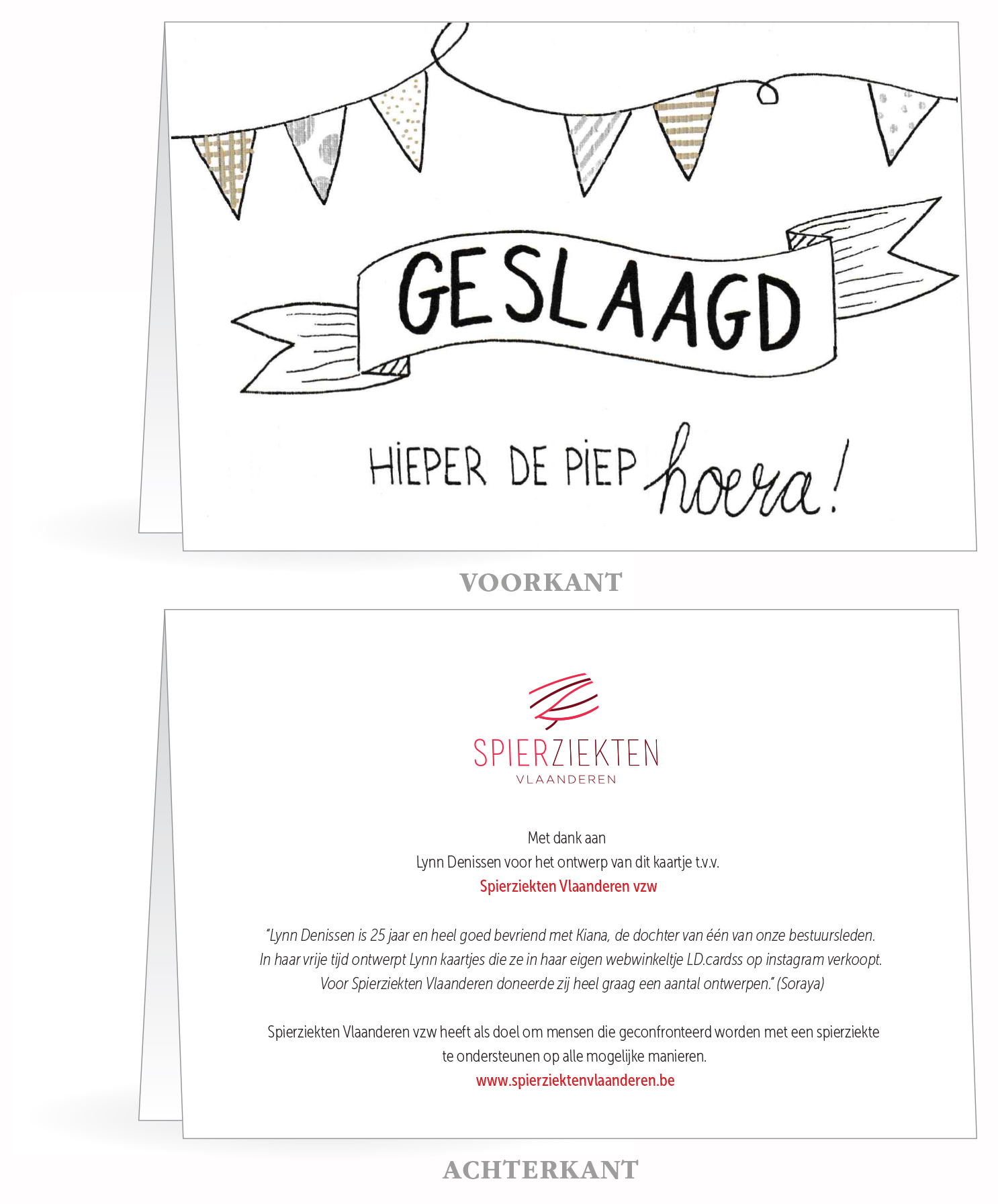 QR-Code_PayConiq-Spierziekten-Vlaanderen-1 Een papieren wenskaart passé?