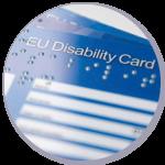 European-Disability-Card-150x150 Tegemoetkomingen