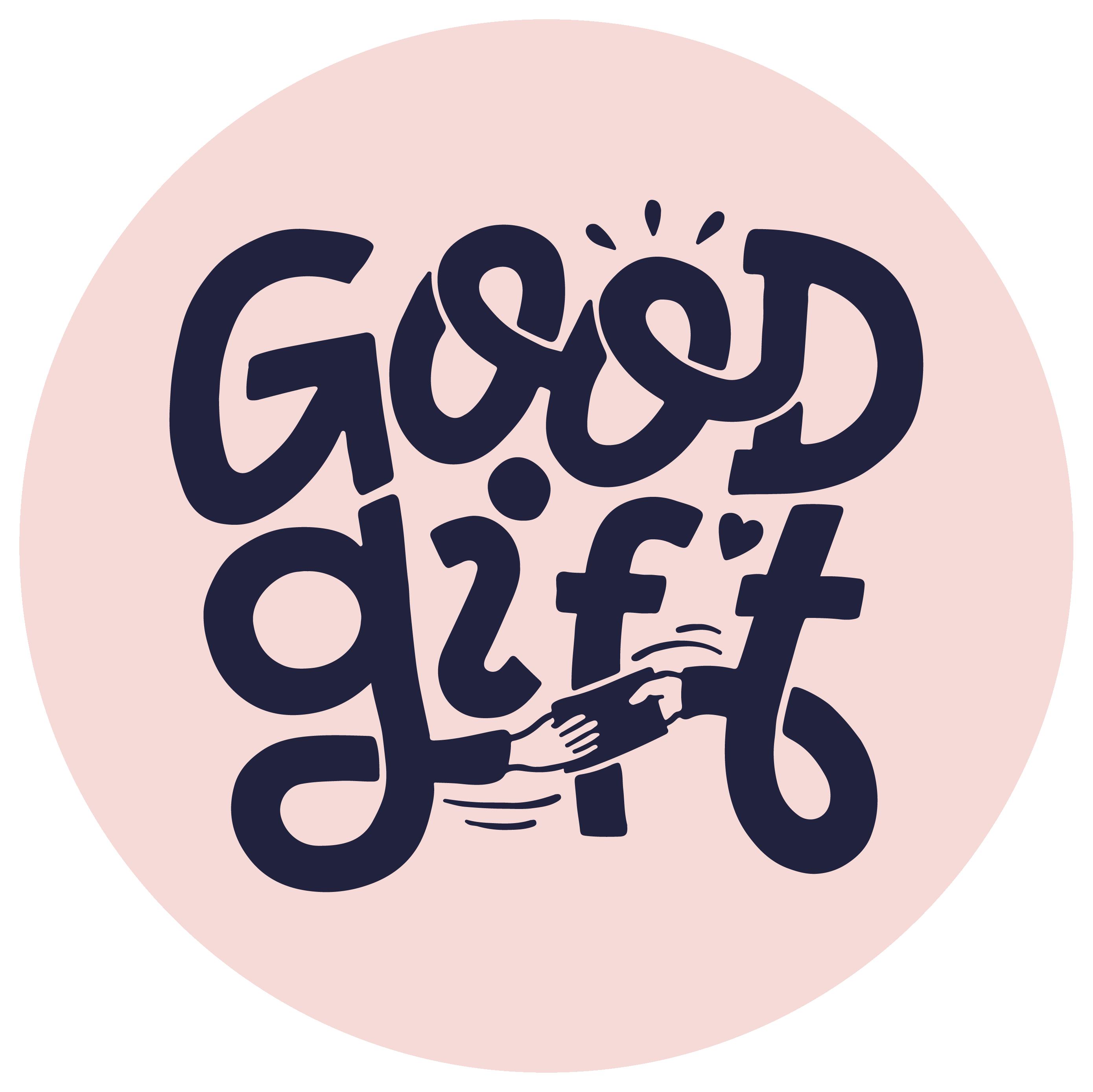 logo-cirkel-postransparant Wilt u ons steunen met een gift?