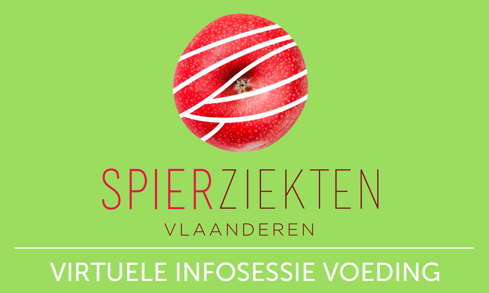 INFOSESSIE-voeding-an_vision-0ySmdv7Eek0-unsplash Virtuele infosessie rond voeding bij spierziekten