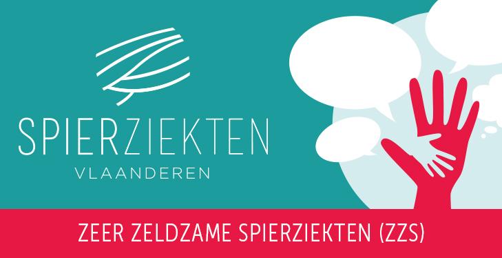 Online-ontmoeting-ZZS Online ontmoetingsmoment van onze diagnosegroep voor zeer zeldzame spierziekten (ZZS)