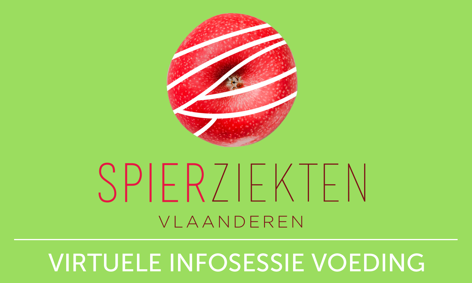 INFOSESSIE-voeding-an_vision-0ySmdv7Eek0-unsplash Home