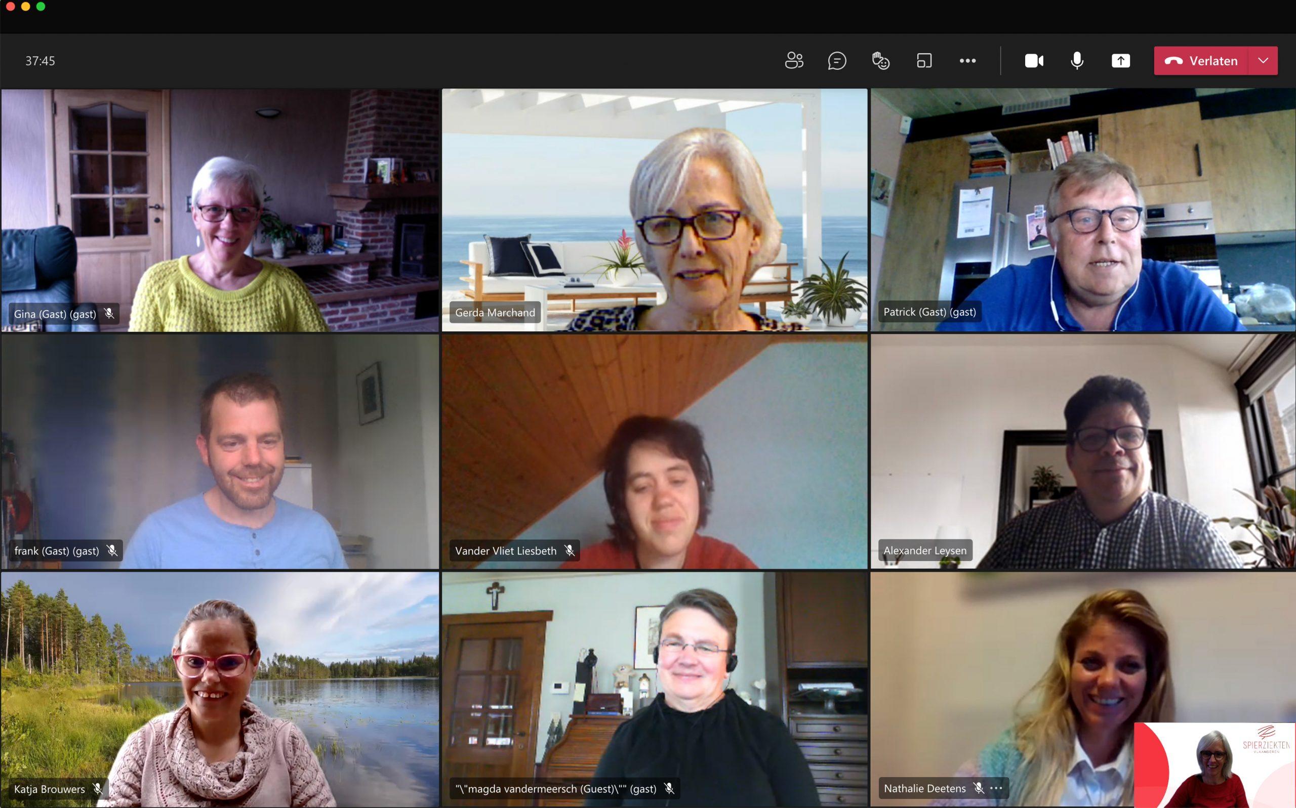 Online-activiteit-Spierziekten-Vlaanderen-vzw-scaled Virtuele ontmoetingsmomenten