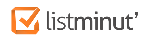 Logo-Pleegzorg Hulpverlening