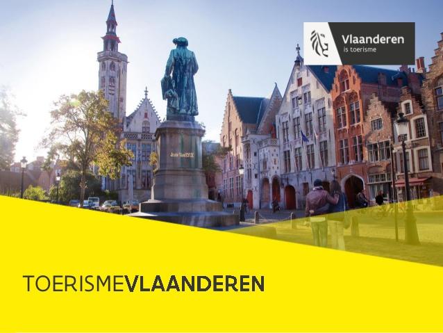 toerisme-vlaanderen-introductie-1-638 Waar gaan we naartoe? Fijne, toegankelijke uitstapjes in Vlaanderen