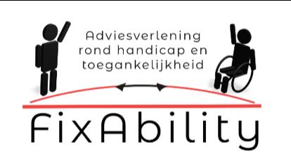 Full-Scale-Architecten-en-FixAbility-FOTO Online infosessie: Samenwerking tussen Full Scale Architecten en FixAbility
