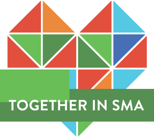 Together in SMA