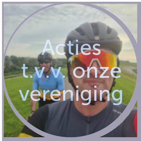 Photo-by-sporlab-on-Unsplash_Spierziekten-Vlaanderen_Facebook-scaled Home