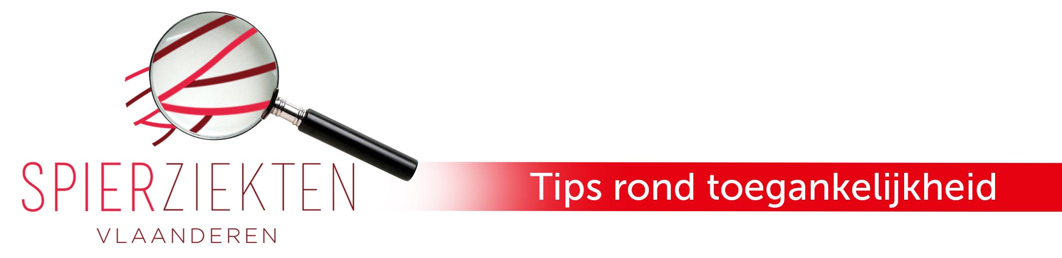 Tips-rond-toegankelijkheid_Spierziekten Toegankelijkheid