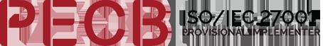PECB ISO/IEC 27001 PI