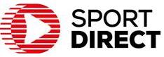 Sport Direct Helsingør Logo