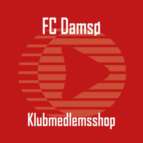 FC DAMSØ