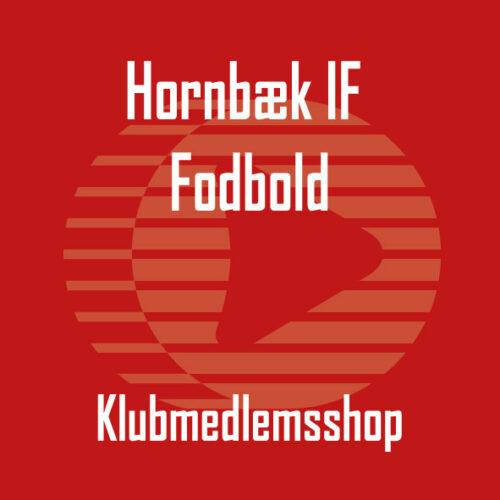 Hornbæk IF Fodbold