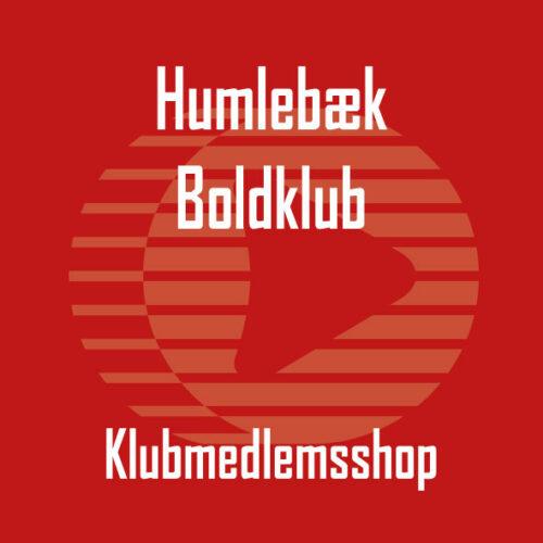 Humlebæk Boldklub