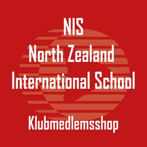 NIS - North Zealand International School