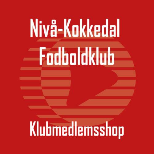 Nivå-Kokkedal Fodboldklub