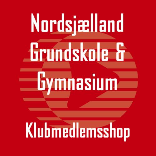 Nordsjælland Grundskole & Gymnasium