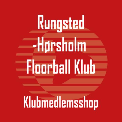Rungsted-Hørsholm Floorball Klub