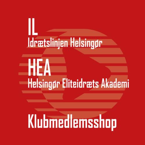 IL & HEA