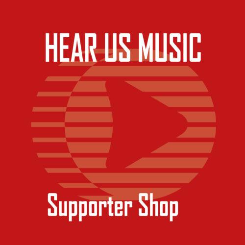 HEAR US MUSIC