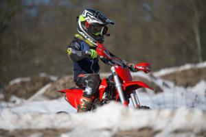 533090-zaterdag-13-februari-2021-SRMV-Berghem-sportplaatje.nl-copy