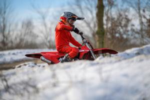 zondag-14-februari-2021-SRMV-Berghem-sportplaatje.nl