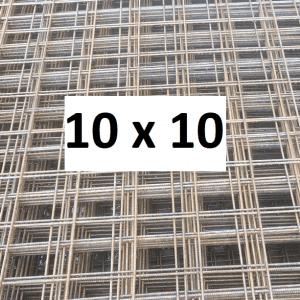 Rionet 10x10