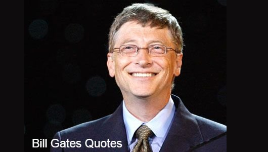 Entrepreneur Bill Gates established Microsoft with Paul Allen, the world's biggest software business, and later became one of the world's richest men.Gates was born in Seattle, Washington, on October 28, 1955, to William Henry Gates III. Gates grew up with his older sister, Kristianne, and his younger sister, Libby, in an upper-middle-class family. When he encountered his future spouse, Mary Maxwell, their dad, William H. Gates Sr., was promising, if somewhat shy, a law student. She was an outgoing athletic student at Washington University.