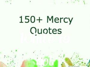Mercy Quotes On Goodreads, Merchant Of Venice