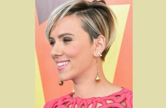 Best Hair Styles For Ladies In 2020 Latest Hair Cuts