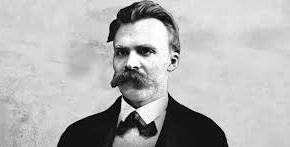 Friedrich Nietzsche Quotes On Marriage, Morality, Education