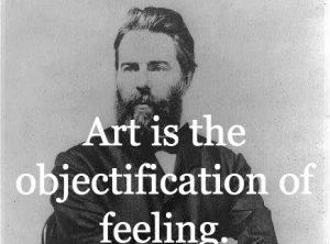 Herman Melville Quotes On Sea, Life, Poor, Love, Tahiti