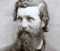 John Muir Quotes On Nature, God, Death, Life, Mountains, Forest