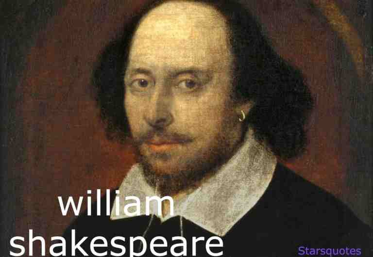 Heart Touching and famous Poem By William Shakespeare