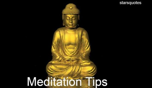 What is Meditation? Why people need it?, How to Meditation at Home?, Tips and Steps for reduce Anxiety, Benefit and Video