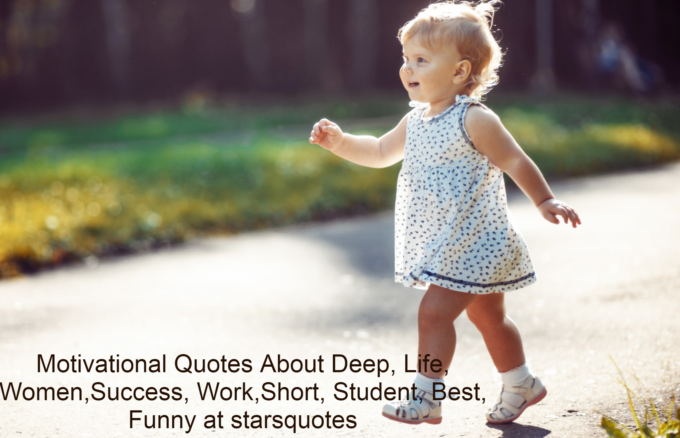 Motivational Quotes About Deep, Life, Women,Success, Work,Short, Student, Best, Funny at starsquotes By Tom Lehrer, Winnie the Pooh, Zig Ziglar, Eric Thomas