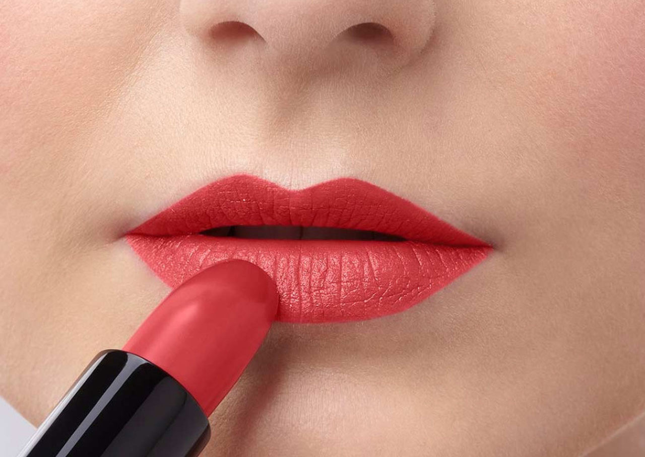 lipsticks definition, colors, pictures of lipstick colors, mac lipsticks, Function, Looks, Image, Names,