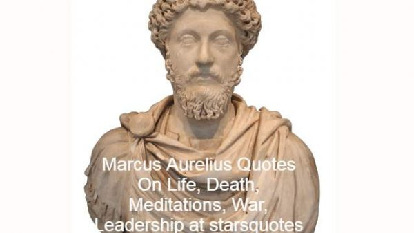 The Roman Emperor, from 161 to 180 and the Stoic philosopher, Marcus Aurelius had been 26 April 121 – 17 March 180. The latter of the Five Good Emperors (a word invented by Niccolò Machiavelli some 13 centuries later) and Pax Romana's last emperor, the Roman Empire's period of relative tranquility and peace. Between 140, 145 and 161 he was Roman consul. The emperor's nevew, Marcus Annius Verus (III), and his wife, Domitia Lucilla, was born during Hadry. Marcus was born to the emperor's nephew. His mother and grandfather, Marcus Annius Verus (II), raised Marcus after his father's death. Following the death in 138 of the adopted son of Hadrian, Aelius Caesar, Marcus's uncle Antoninus Pius was recognised by emperor as his new heir.
