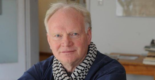 """Ulrich Beck (15 May 1944 – 1 January 2015) was a well-known German sociologist and one of the most well-known social scientists in the world during his lifetime. His research concentrated on problems of uncontrollability, confusion and ambiguity in modern times, and he coined the words """"risk society"""" and """"second modernity"""" or """"reflexive modernisation."""" He also sought to reverse regional viewpoints with a cosmopolitanism that accepts the interconnectedness of the global world that predominated in sociological investigations. He was a lecturer at Munich University and also held appointments at the Maison des Sciences de l'Homme Foundation (FMSH) in Paris, as well as at the London School of Economics."""